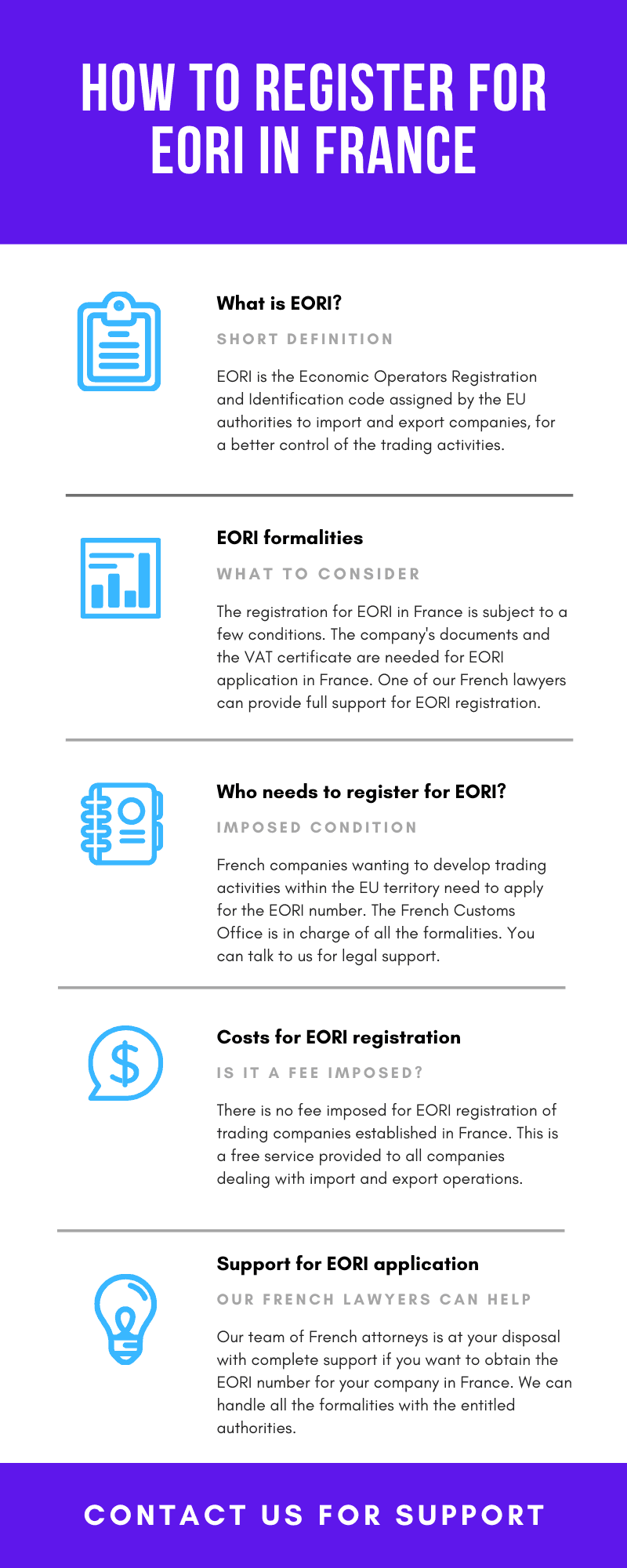 How to register for EORI in France1.png