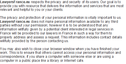 privacy_policy_france.png